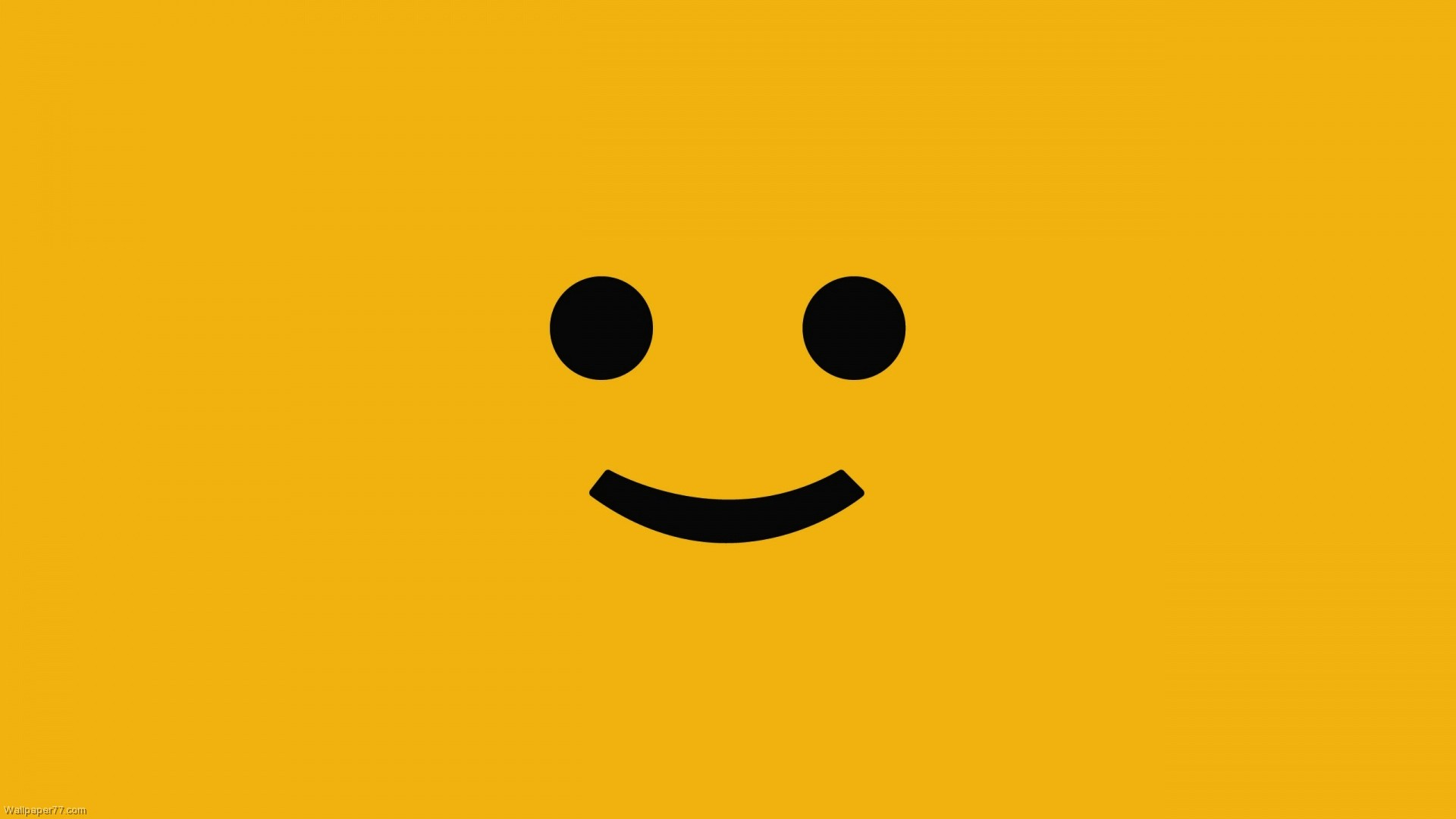 smiley-face-background-cute-fun-wallpapers-funny-wallpapers-1920x1080